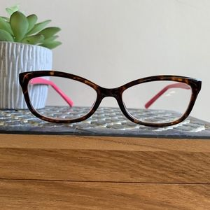 Kate Spade Camberly Readers +1.00